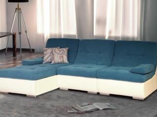 Угловой диван Бозен 3