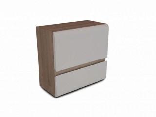 Навесной шкаф ERIDA ER-0212.021