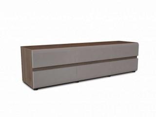 Навесной шкаф ERIDA ER-0212.022