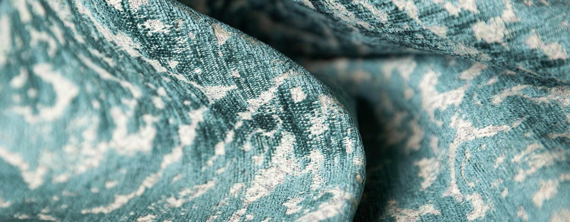 Ексклюзивні меблеві тканини Divotex